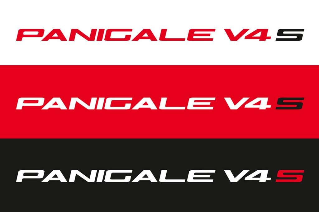 Ducati Panigale V4 presentación prensa Cheste 2018 MotorADN (36)