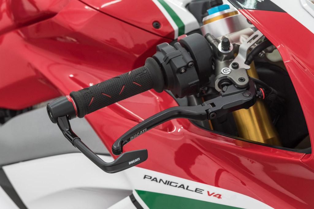 Ducati Panigale V4 presentación prensa Cheste 2018 MotorADN (40)