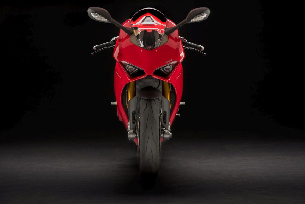 Ducati Panigale V4 presentación prensa Cheste 2018 MotorADN (48)