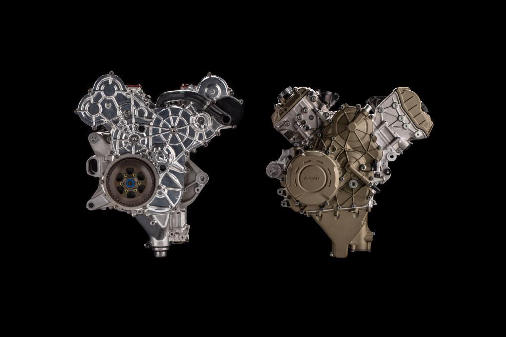 Ducati Panigale V4 presentación prensa Cheste 2018 MotorADN (59)