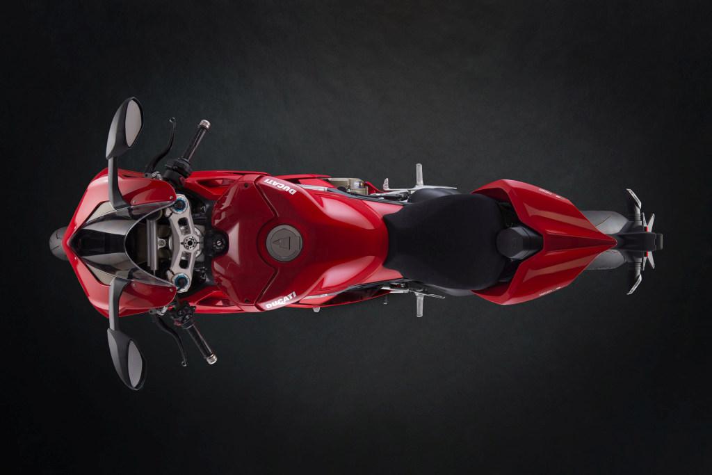 Ducati Panigale V4 presentación prensa Cheste 2018 MotorADN (64)