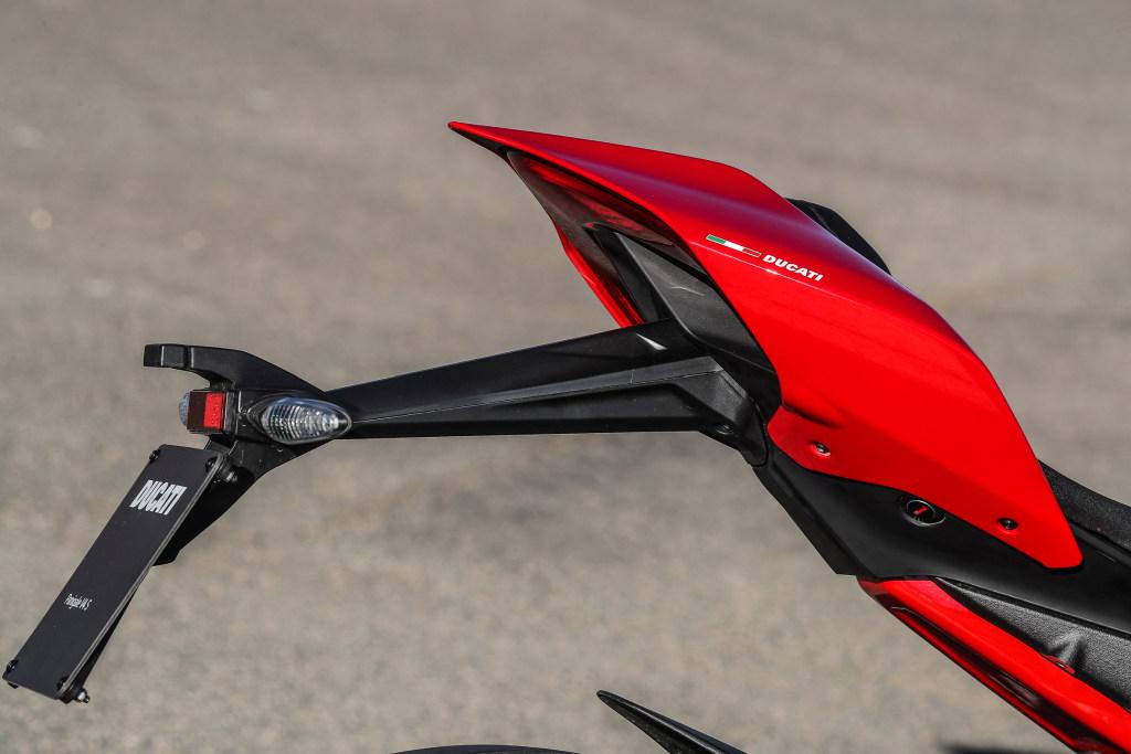 Ducati Panigale V4 presentación prensa Cheste 2018 MotorADN (67)