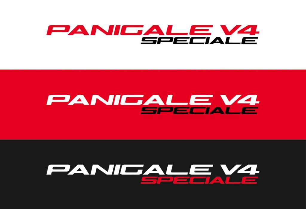 Ducati Panigale V4 presentación prensa Cheste 2018 MotorADN (70)
