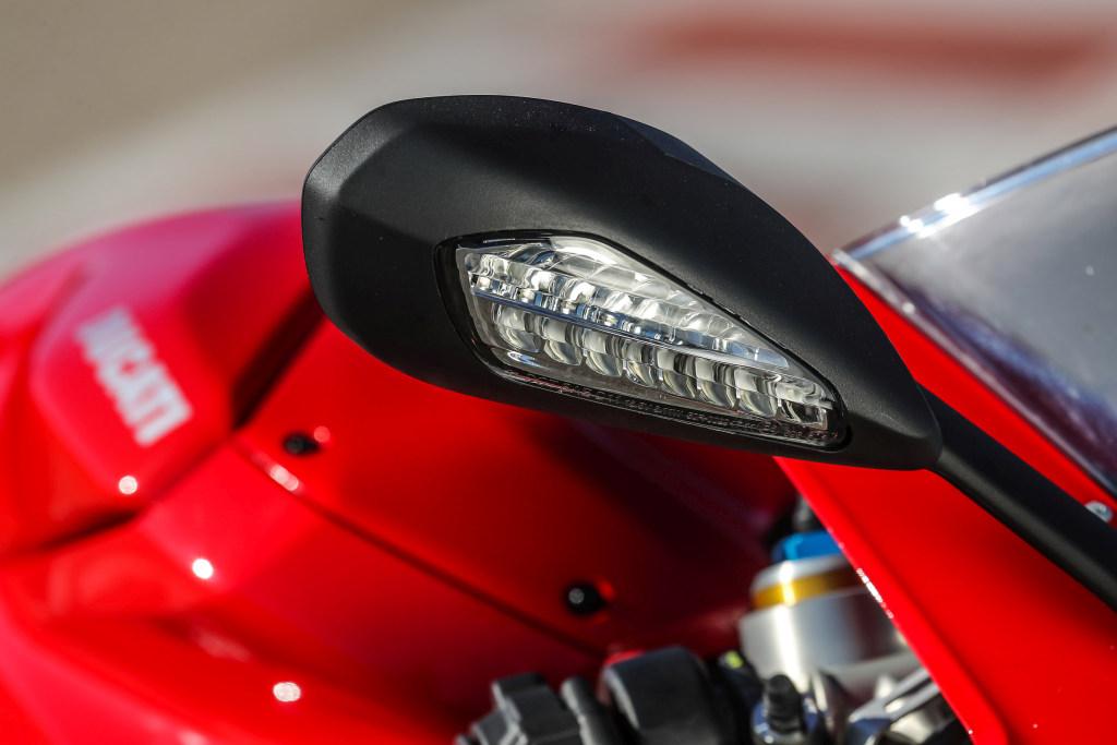 Ducati Panigale V4 presentación prensa Cheste 2018 MotorADN (71)