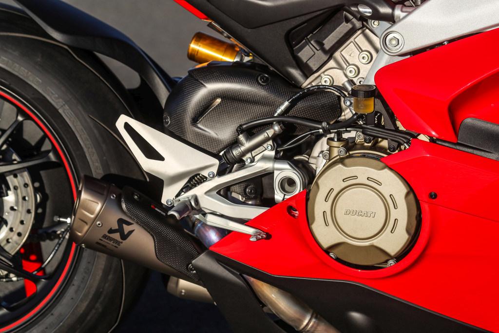 Ducati Panigale V4 presentación prensa Cheste 2018 MotorADN (74)