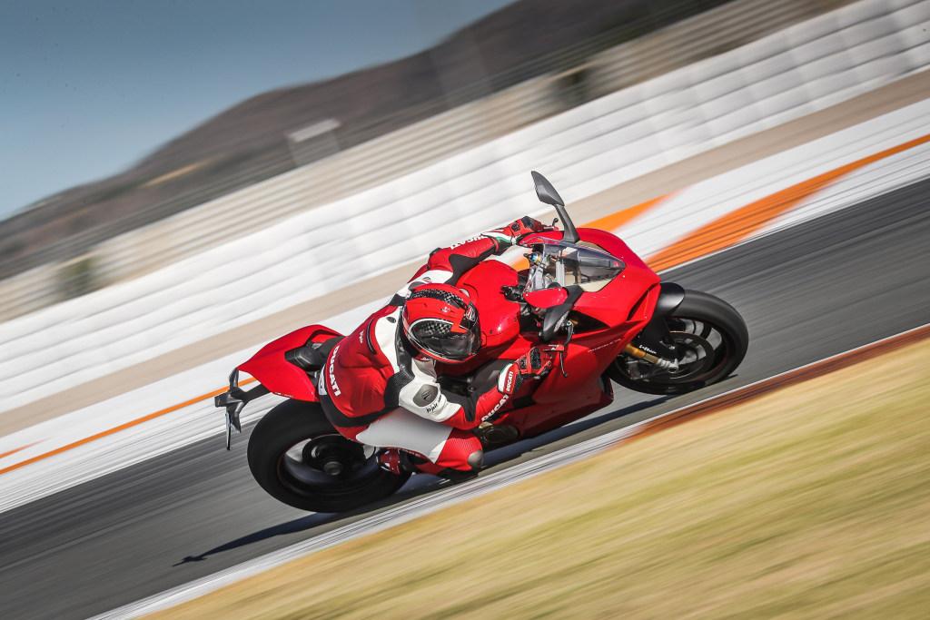 Ducati Panigale V4 presentación prensa Cheste 2018 MotorADN (77)