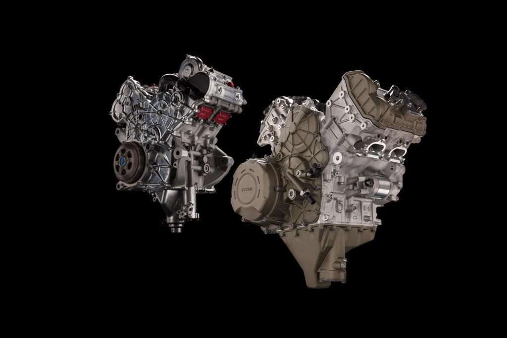 Ducati Panigale V4 presentación prensa Cheste 2018 MotorADN (79)