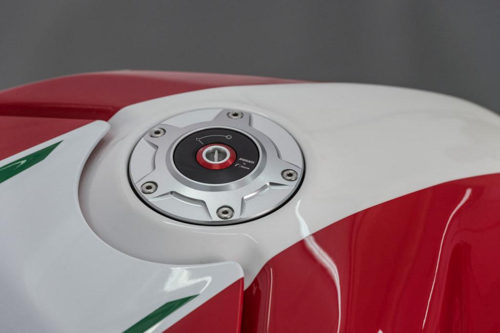 Ducati Panigale V4 presentación prensa Cheste 2018 MotorADN (85)