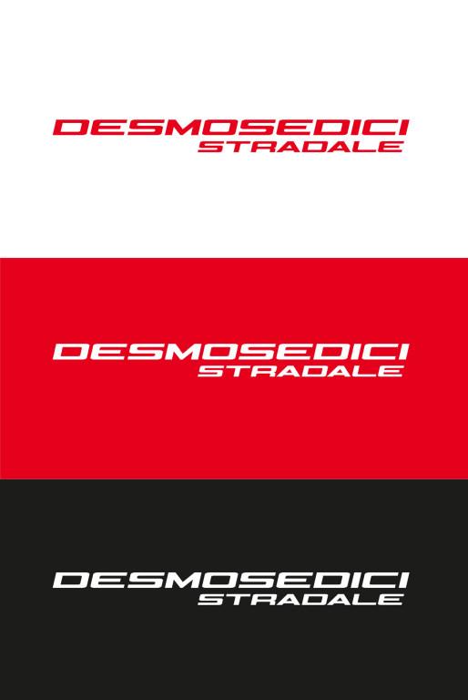 Ducati Panigale V4 presentación prensa Cheste 2018 MotorADN (94)
