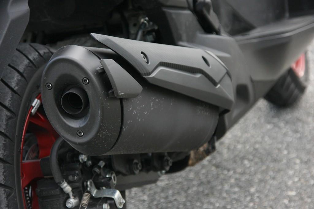 Suzuki Burgman 400 2017 prueba MotorADN (15)
