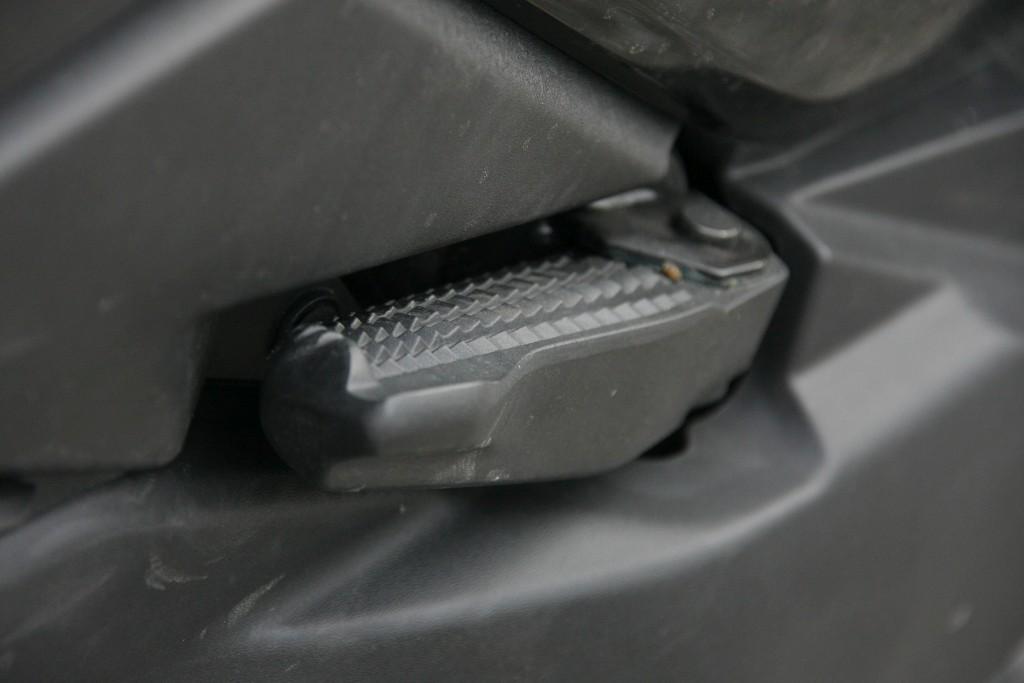 Suzuki Burgman 400 2017 prueba MotorADN (18)