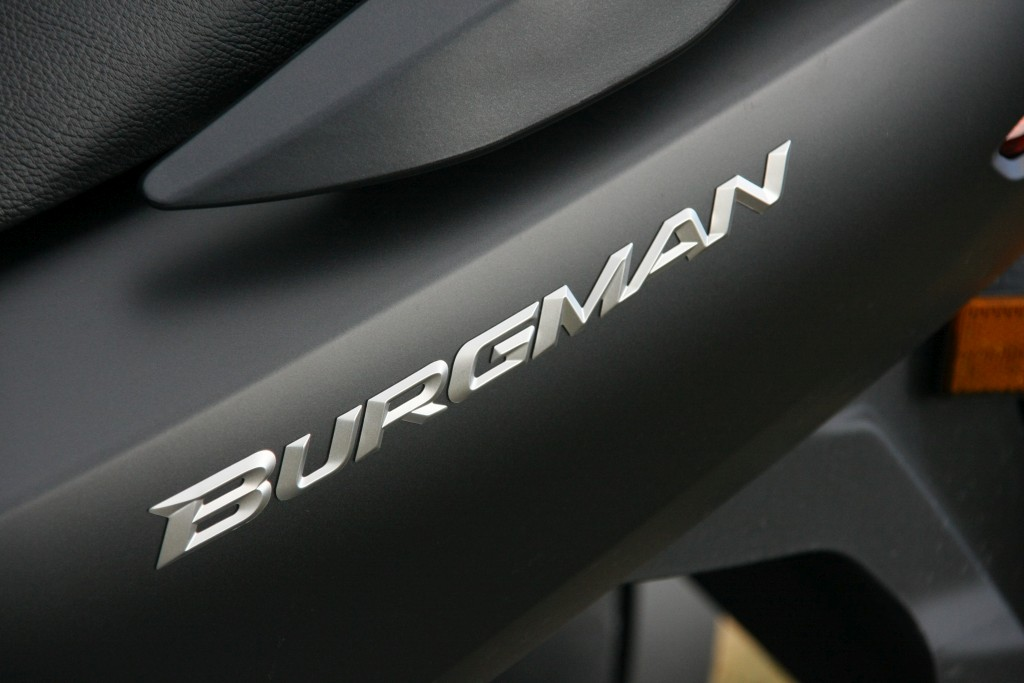 Suzuki Burgman 400 2017 prueba MotorADN (27)