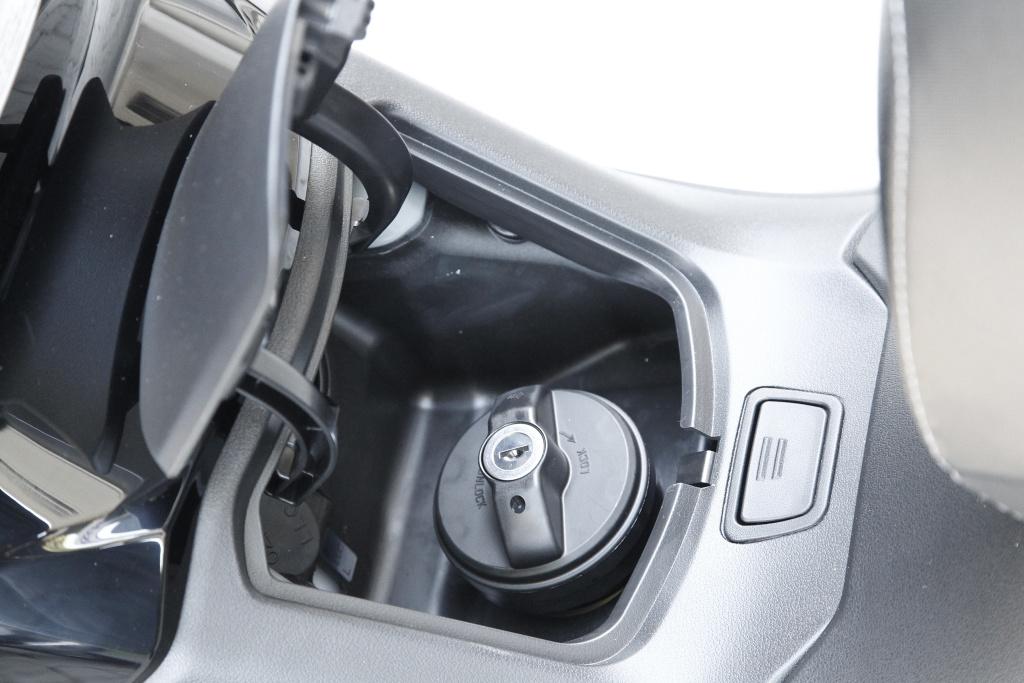 Suzuki Burgman 400 2017 prueba MotorADN (31)