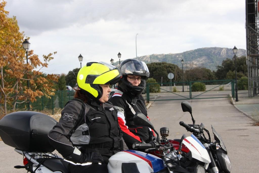 Curso de conducción segura RGP SCHOOL MOTORADN (36)