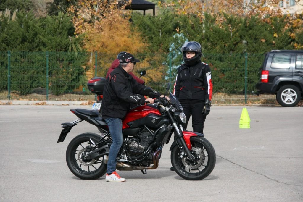 Curso de conducción segura RGP SCHOOL MOTORADN (45)