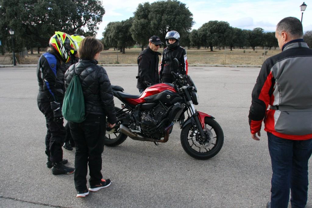 Curso de conducción segura RGP SCHOOL MOTORADN (53)