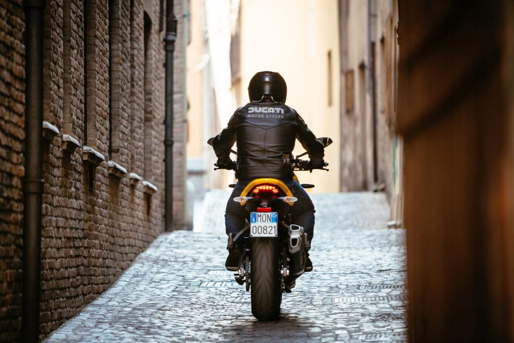 Ducati Monster 821 2018 prueba MotorADN (111)