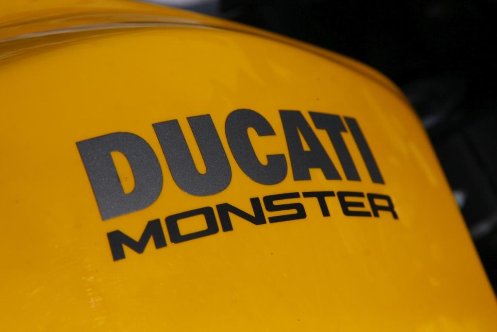 Ducati Monster 821 2018 prueba MotorADN (15)