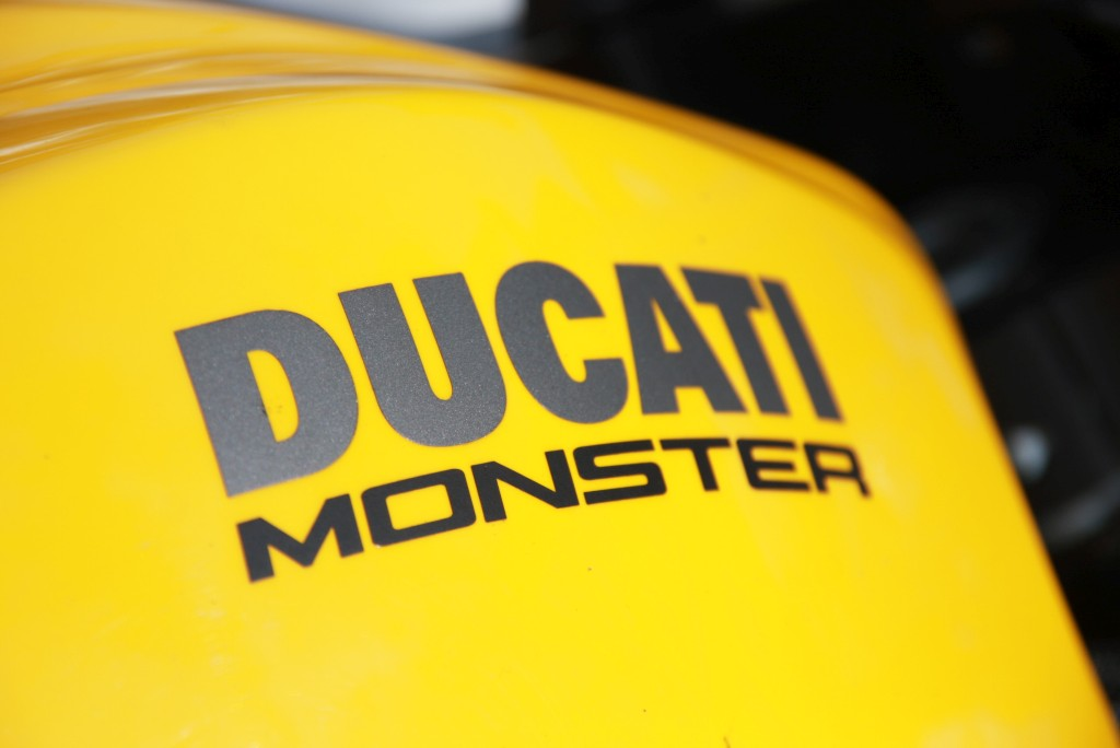 Ducati Monster 821 2018 prueba MotorADN (16)