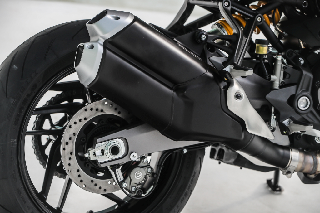 Ducati Monster 821 2018 prueba MotorADN (72)