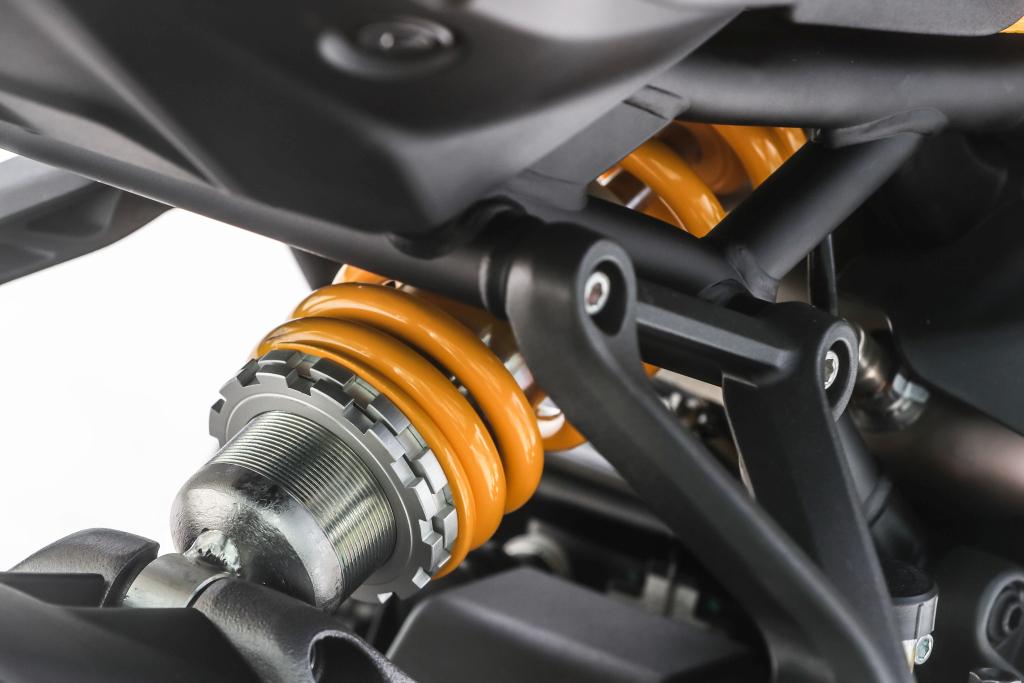 Ducati Monster 821 2018 prueba MotorADN (78)