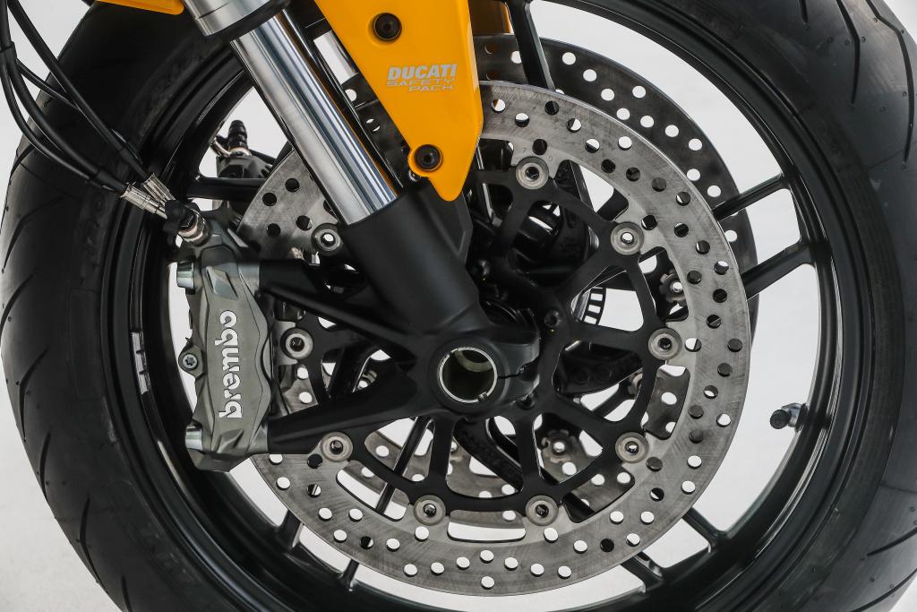 Ducati Monster 821 2018 prueba MotorADN (81)