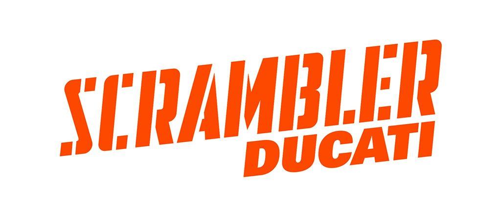 Ducati Scrambler Hastag 1024