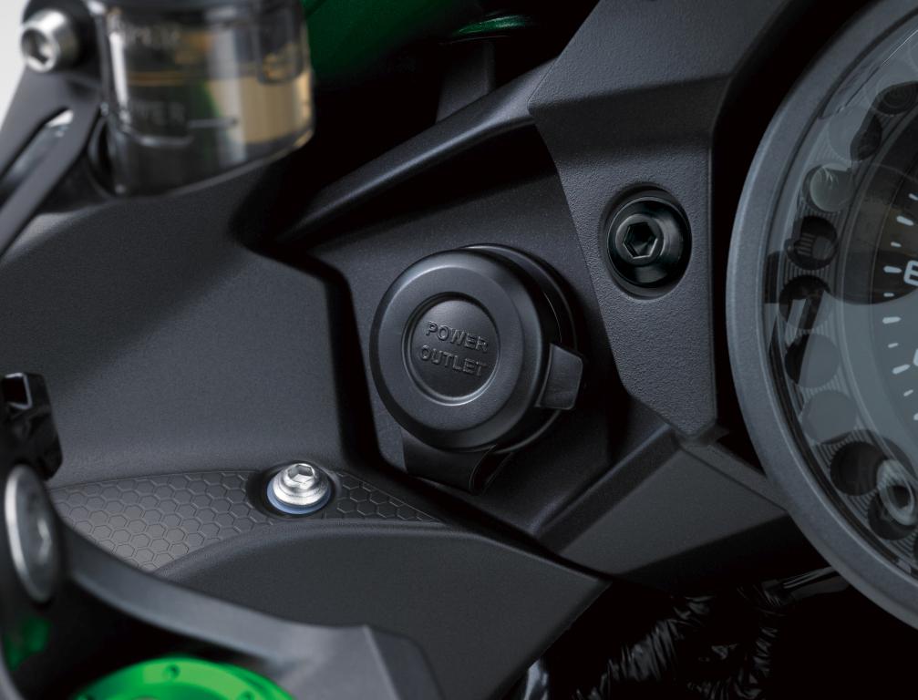Kawasaki H2SX Presentación (12)