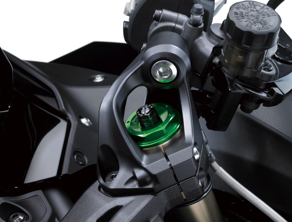 Kawasaki H2SX Presentación (17)