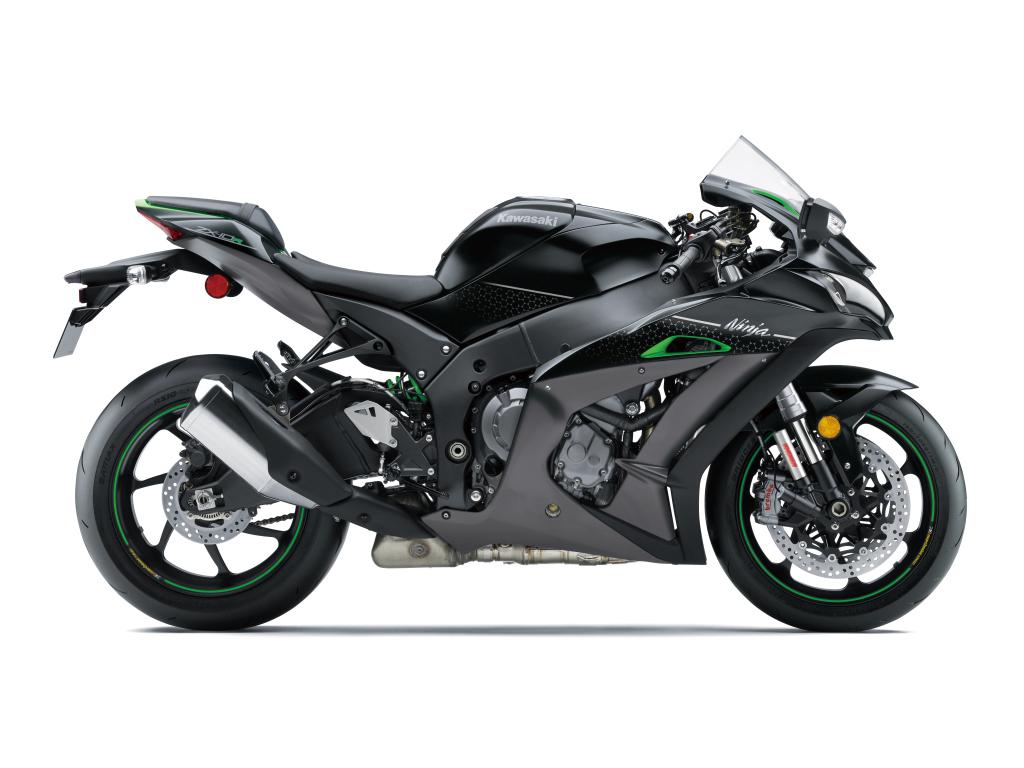 Kawasaki H2SX Presentación (4)