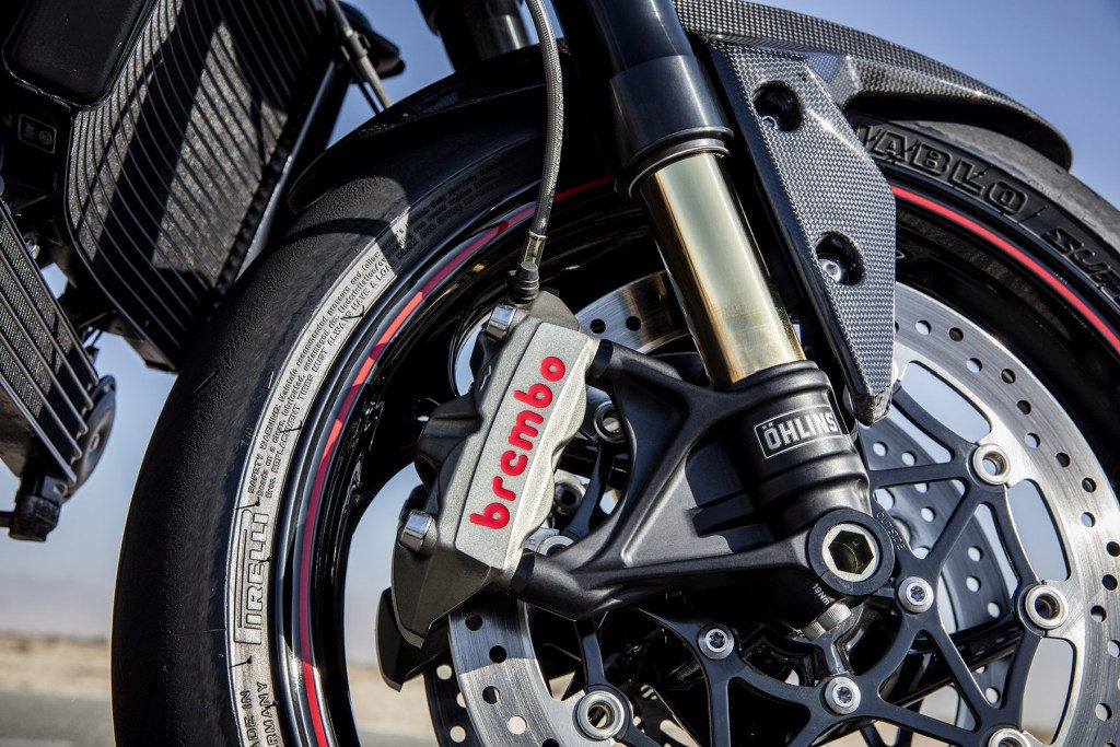 Triumph Speed Triple S y RS 2018 MotorADN (33)