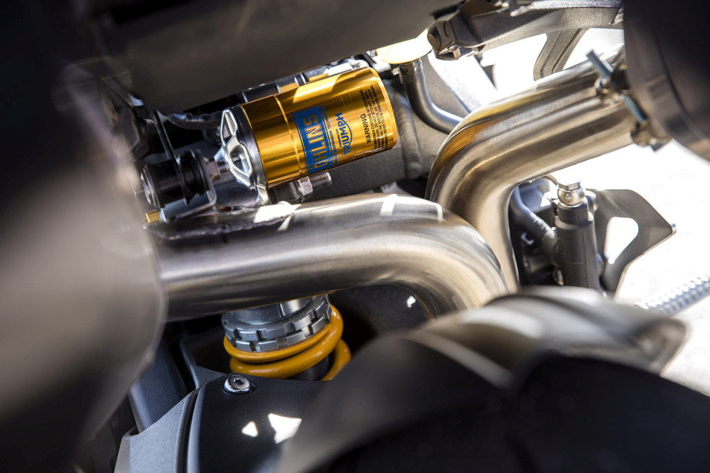 Triumph Speed Triple S y RS 2018 MotorADN (34)
