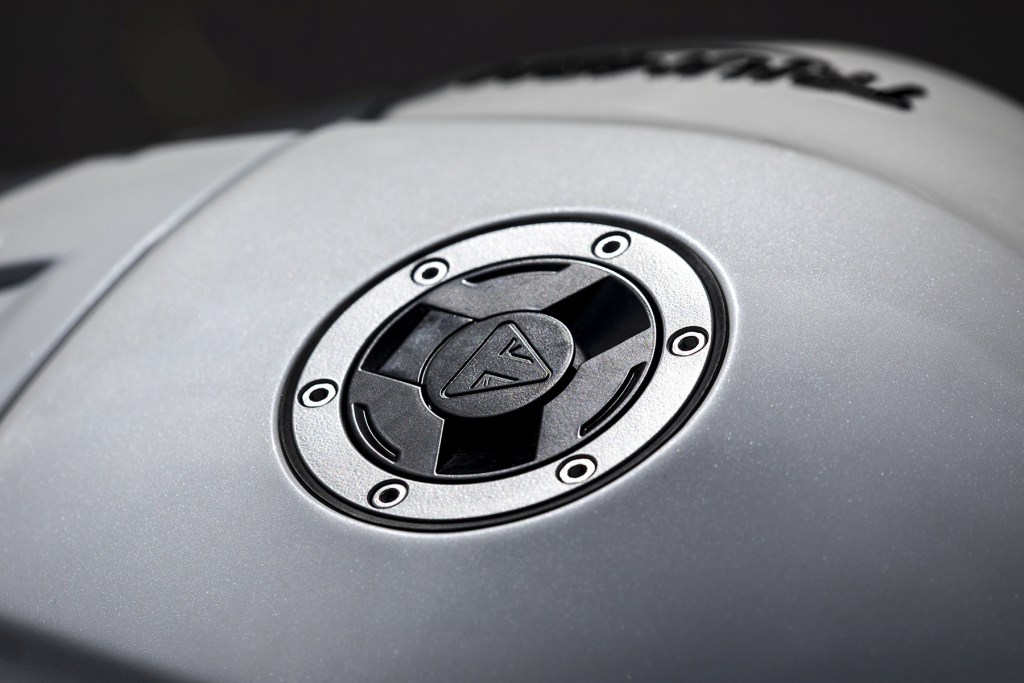 Triumph Speed Triple S y RS 2018 MotorADN (44)