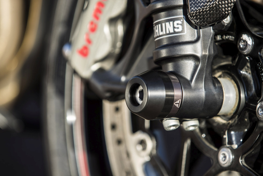 Triumph Speed Triple S y RS 2018 MotorADN (56)