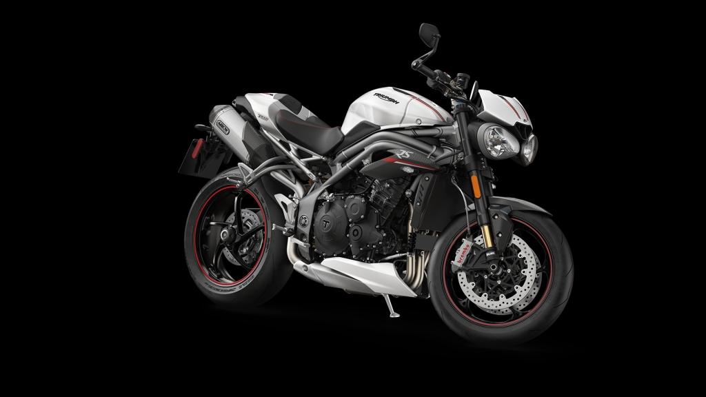 Triumph Speed Triple S y RS 2018 MotorADN (61)