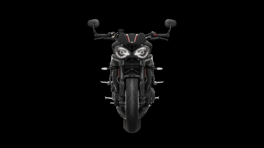 Triumph Speed Triple S y RS 2018 MotorADN (63)