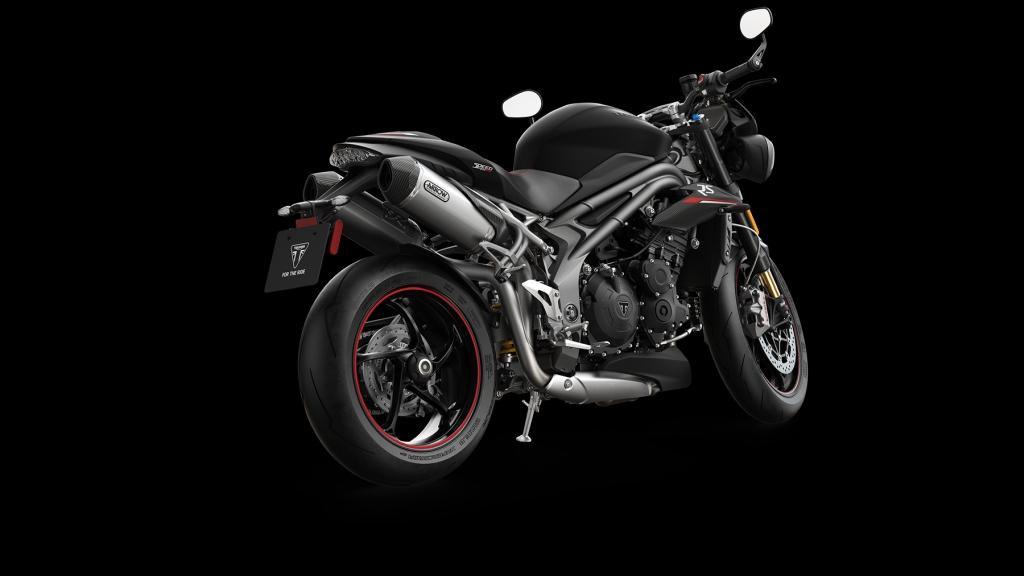 Triumph Speed Triple S y RS 2018 MotorADN (65)