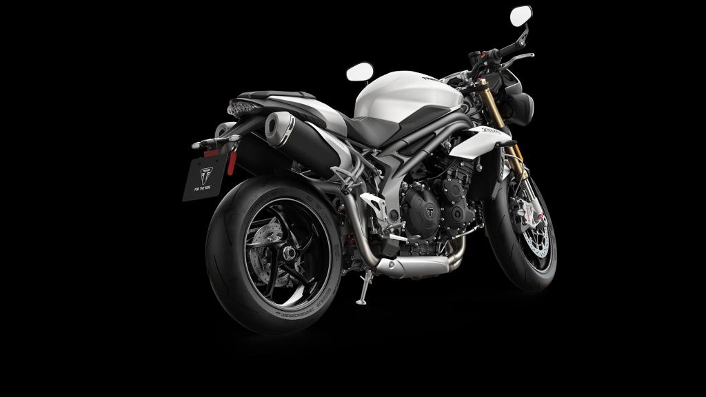 Triumph Speed Triple S y RS 2018 MotorADN (73)