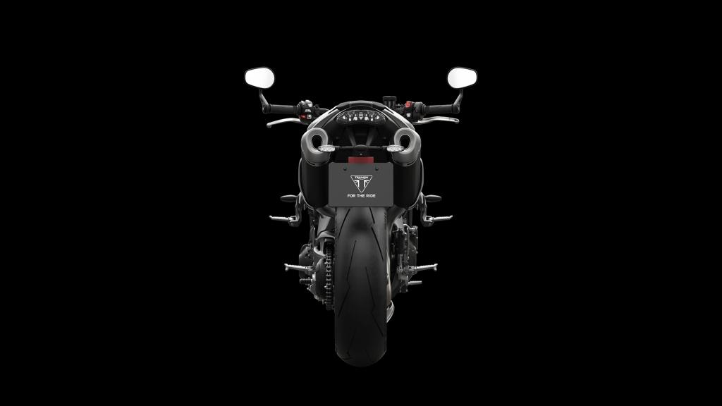 Triumph Speed Triple S y RS 2018 MotorADN (74)