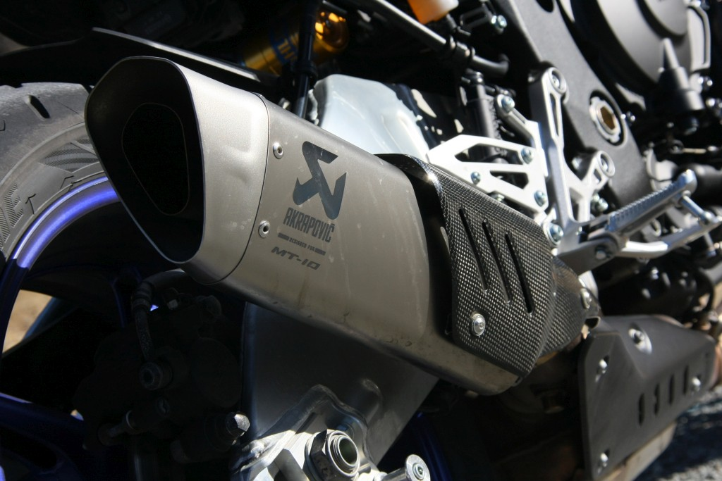 Yamaha MT10 SP 2018 prueba MotorADN (13)
