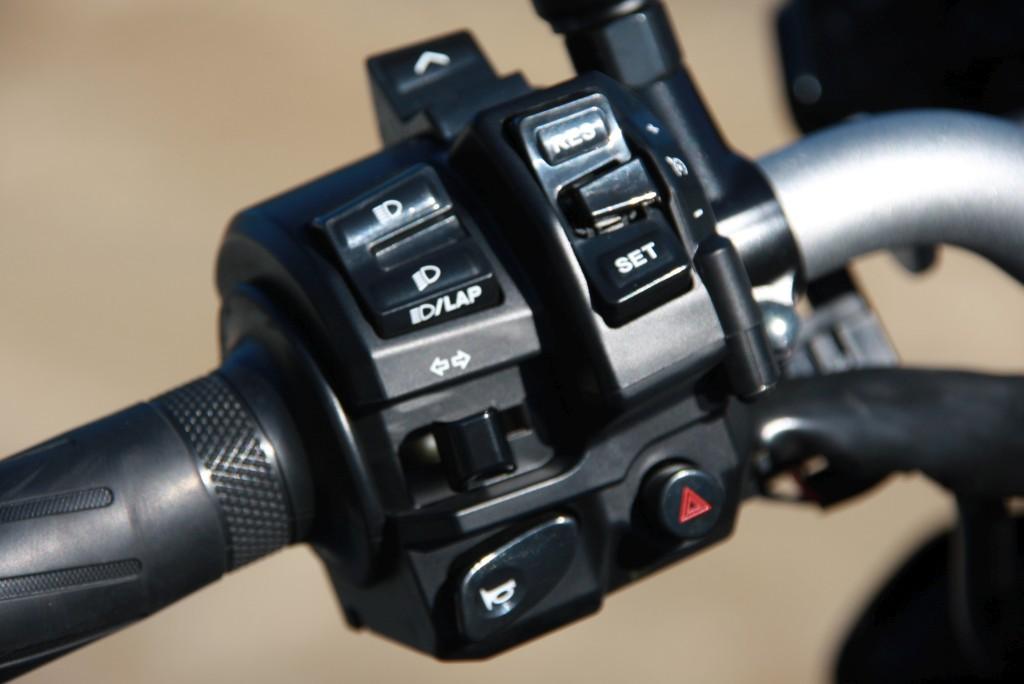 Yamaha MT10 SP 2018 prueba MotorADN (22)