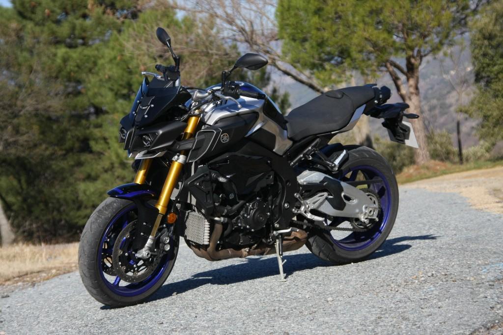Yamaha MT10 SP 2018 prueba MotorADN (27)