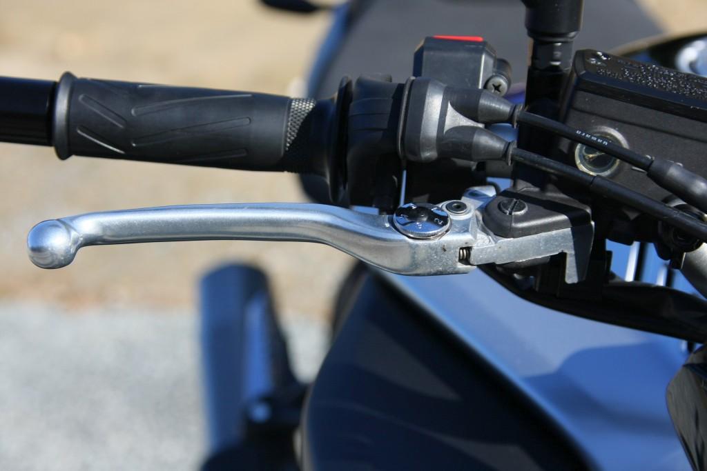 Yamaha MT10 SP 2018 prueba MotorADN (30)
