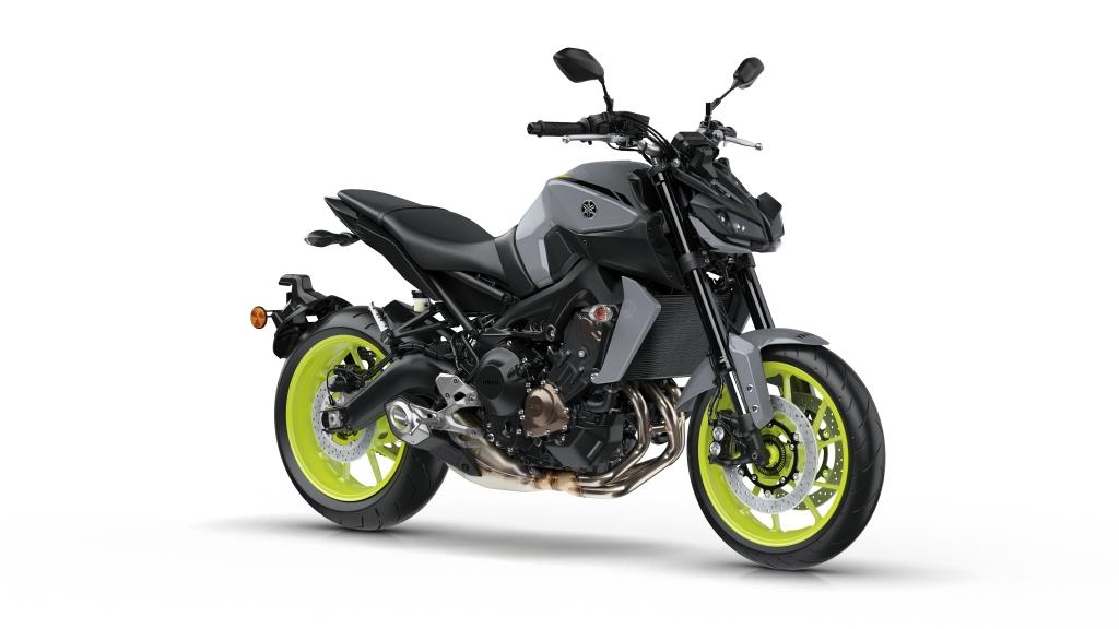 Yamaha MT10 SP 2018 prueba MotorADN (32)