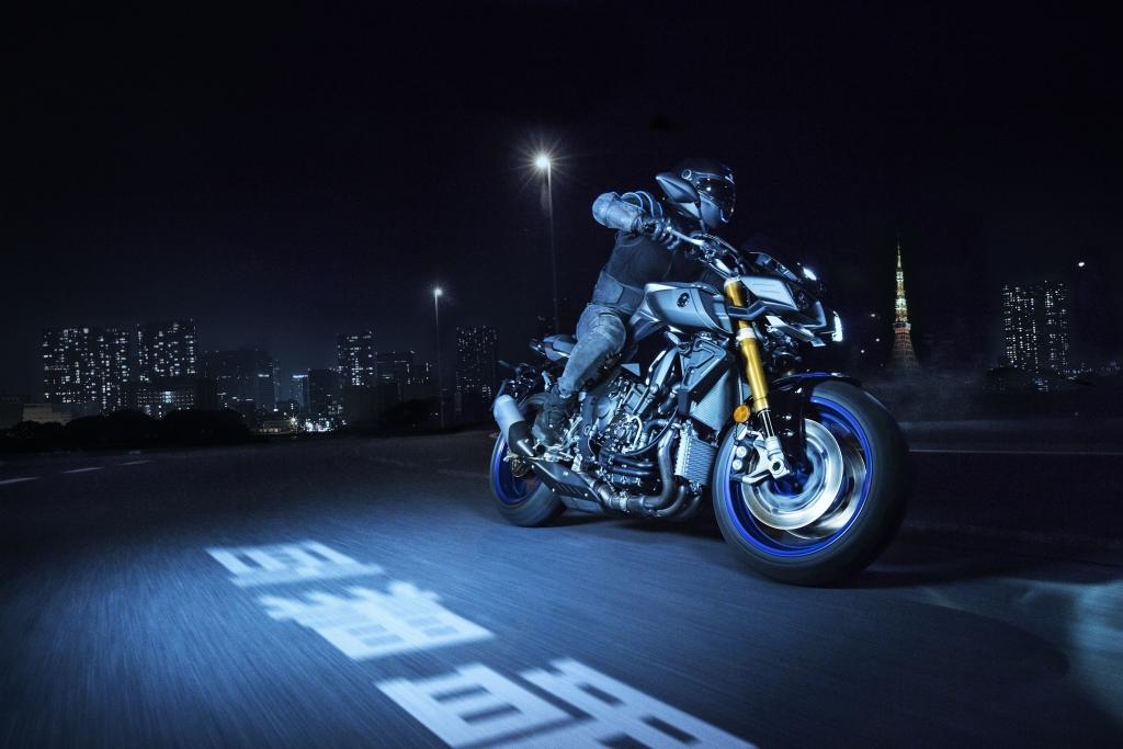 Yamaha MT10 SP 2018 prueba MotorADN (36)