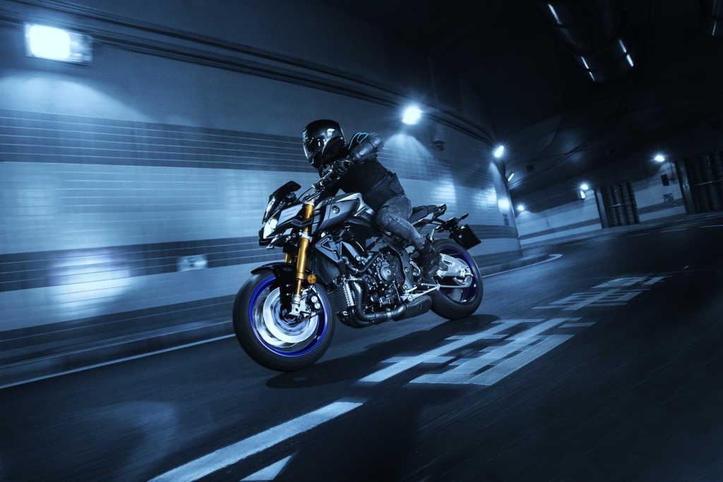 Yamaha MT10 SP 2018 prueba MotorADN (39)