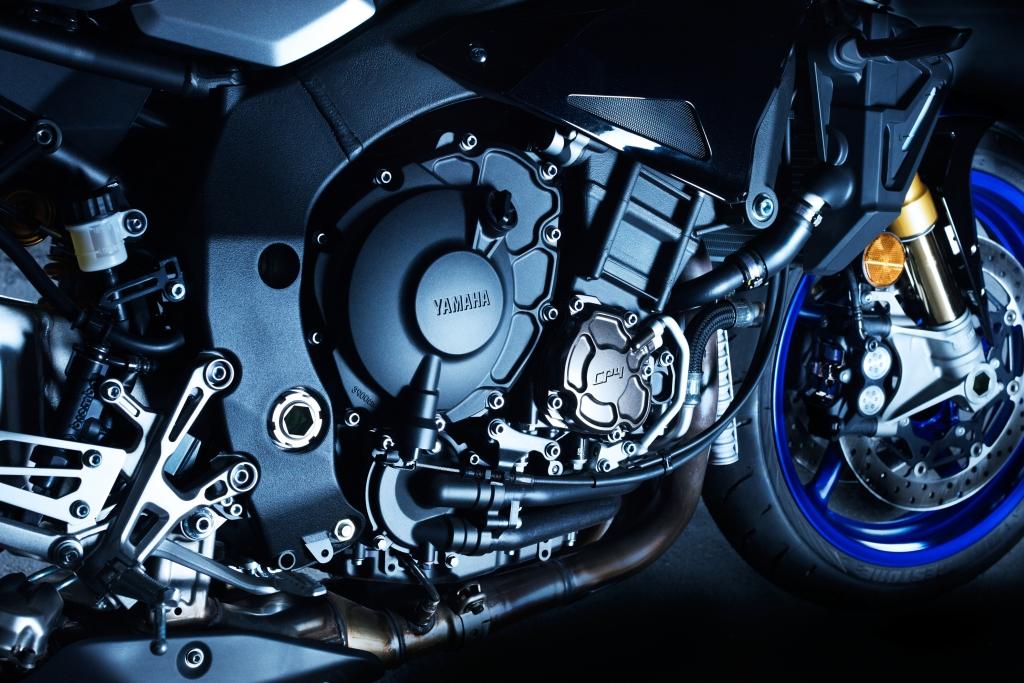Yamaha MT10 SP 2018 prueba MotorADN (41)