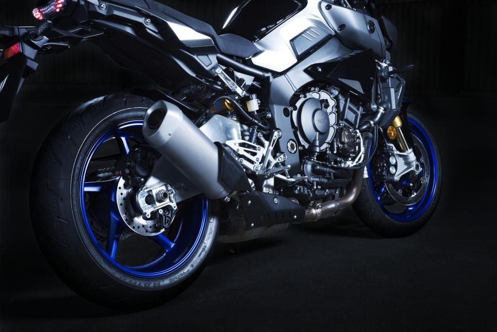 Yamaha MT10 SP 2018 prueba MotorADN (47)
