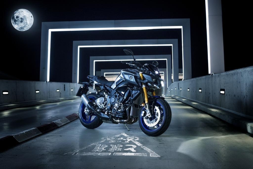 Yamaha MT10 SP 2018 prueba MotorADN (50)