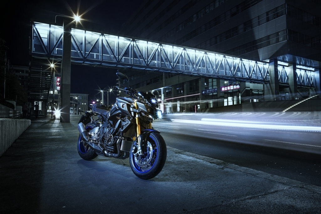 Yamaha MT10 SP 2018 prueba MotorADN (53)